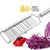 [Last Day Sale ] [FREE SHIPPING] Multi-Purpose Vegetable Slicer [50% OFF]