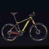 Liro Mountain 27.5/29inch Carbon Fiber Mountain Bicycle