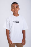 Youth' Flagship Tee