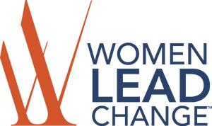 Women Lead Change Store