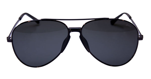 MEN LUXURY SUNGLASS