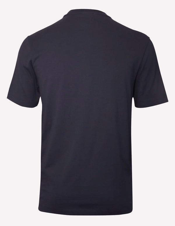 Brioni luxury mens clothing tshirt collection
