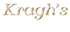 Kraghs Jewelry