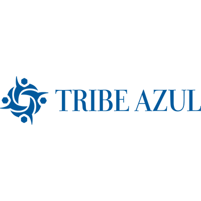 The beginnings of Tribe Azul