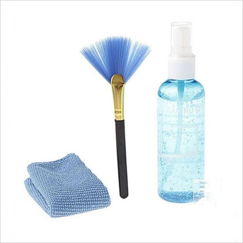 Universal Cleaning Kit KCL