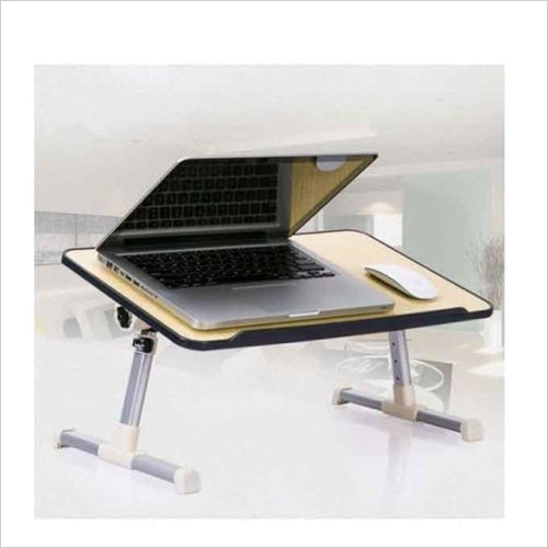 Multi-function Laptop Cooling Stand