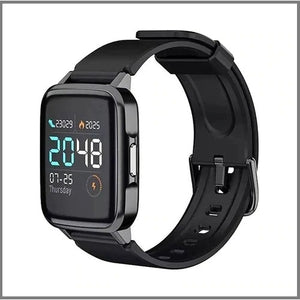 HAYLOU  LS01  SMART WATCH (ORIGINAL)