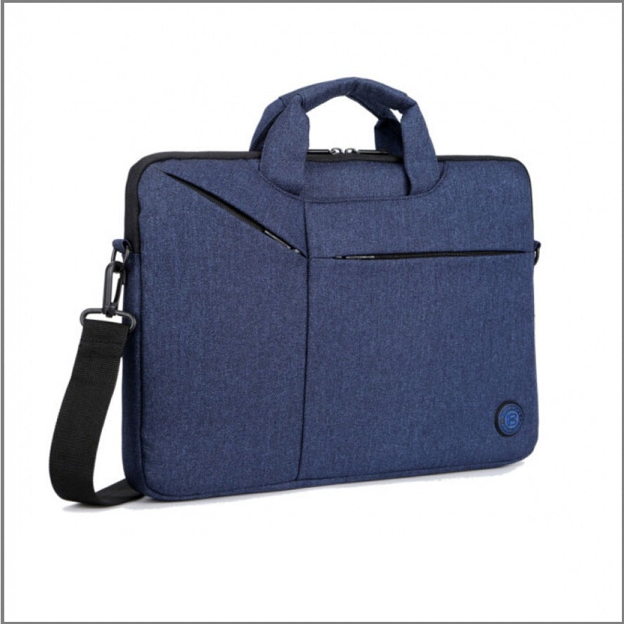 Brinch BW-235 Laptop Bag 15.6 Inch -3 Color