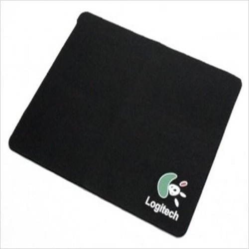 Logitech Mouse Pad Big