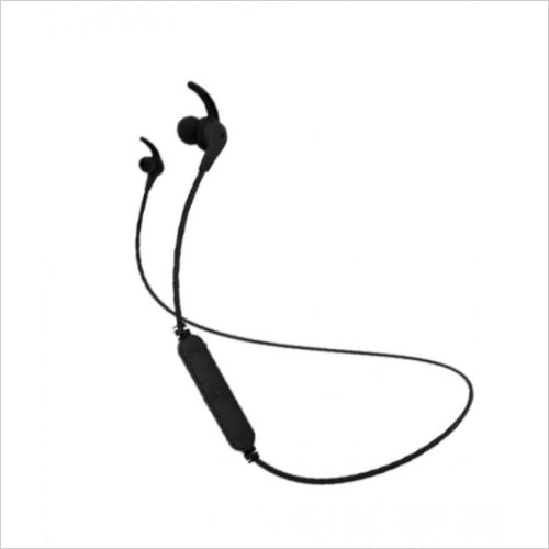 REMAX RBS25 SPORTS  HANDSFREE