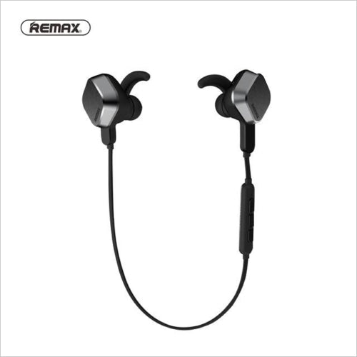Remax Magnet Sports Headset
