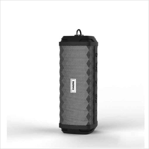 Remax Wireless Speaker RB-M12 Waterproof IPX-7
