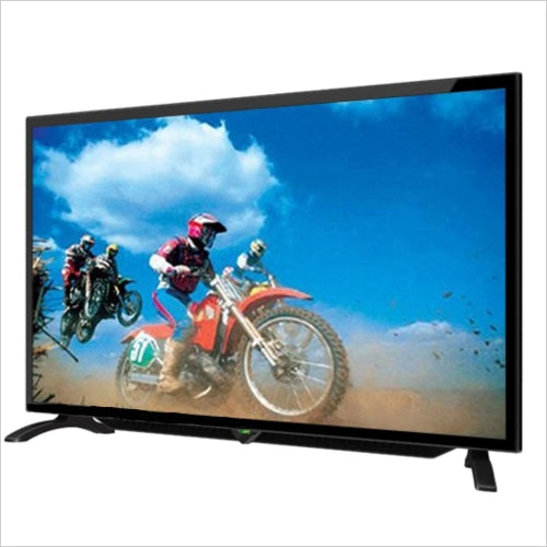 40 Inch Full HD LED TV (ICON)