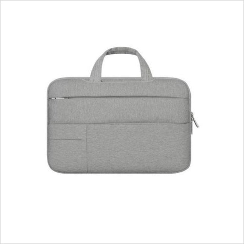 Laptop Slim Bag