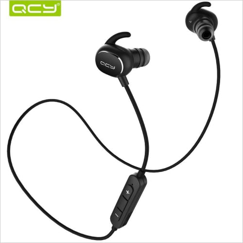 Qcy19 Bluetooth Headset