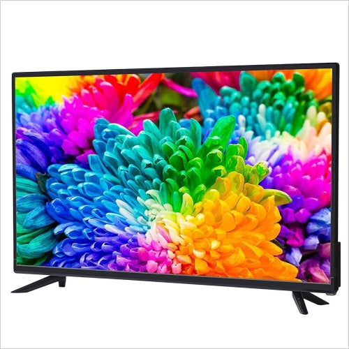 32 Inch Smart android LED HD