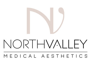 northvalleymedical