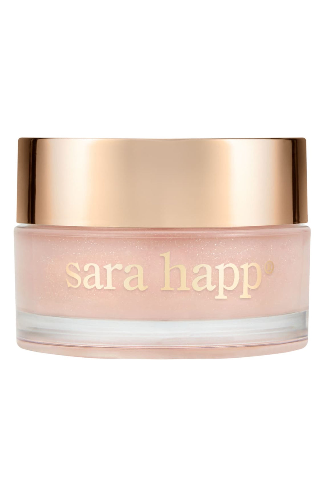 Sara Happ The Lip Slip | One Luxe Gloss Balm