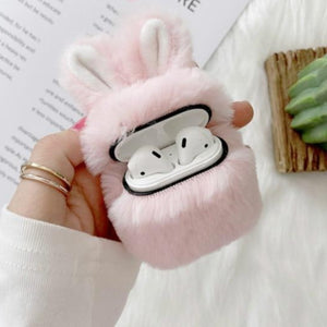 Funda AirPod BUNNY