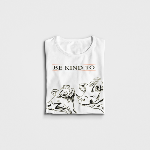 Be Kind - Turtlezshop