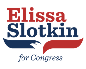 Elissa Slotkin for Congress