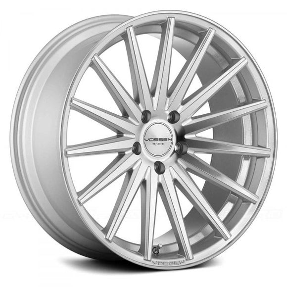 Vossen Wheels VFS2 for Range Rover Sport 2013-2020