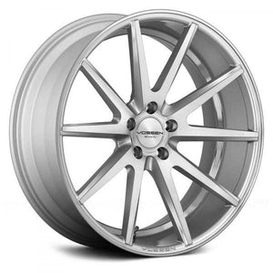 Vossen Wheels VFS1 for Range Rover Sport 2013-2020