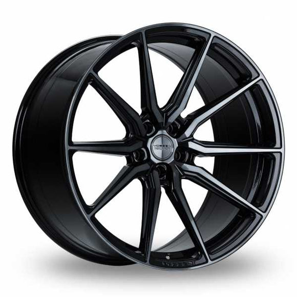 Vossen Wheels HF3 for Range Rover Vogue 2013-2020