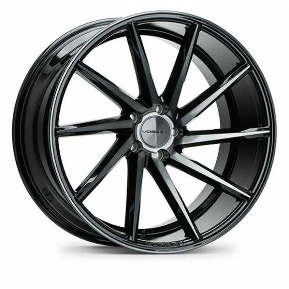 Vossen Wheels CVT for Range Rover Evoque 2011-2020