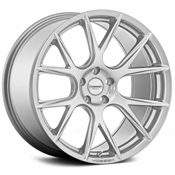 Vossen Wheels VFS6 for Range Rover Sport 2013-2020