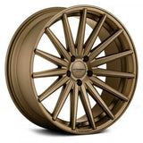 Vossen Wheels VFS2 for Range Rover Vogue 2013-2020