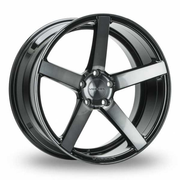 Vossen Wheels CV3R for Range Rover Vogue 2013-2020