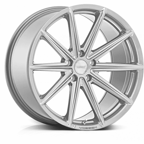 Vossen Wheels VFS10 for Range Rover Sport 2013-2020