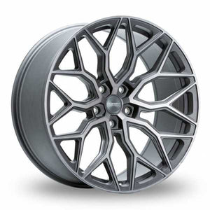 Vossen Wheels HF2 for Range Rover Velar 2017-2020
