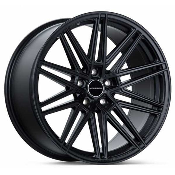 Vossen Wheels CV10 for Range Rover Sport 2013-2020