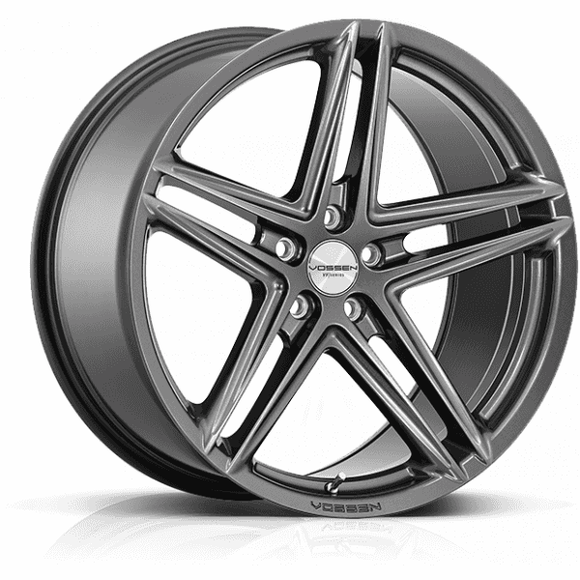 Vossen Wheels VFS5 for Range Rover Vogue 2013-2020
