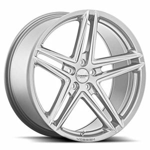 Vossen Wheels VFS5 for Range Rover Sport 2013-2020