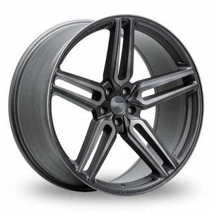 Vossen Wheels HF1 for Range Rover Evoque 2011-2020
