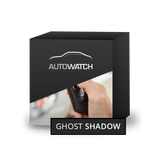 Autowatch Ghost-II Shadow CANbus Immobiliser