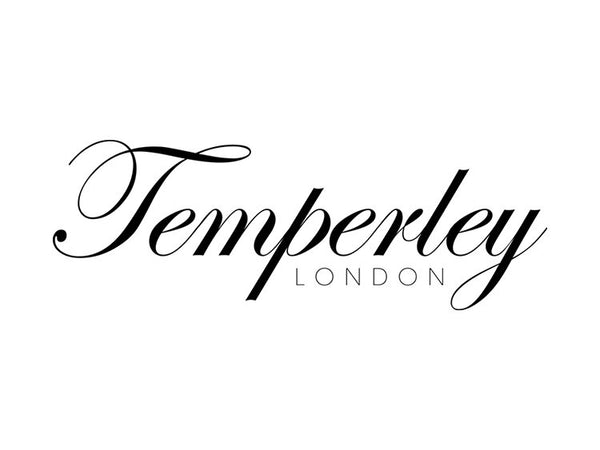 Temperley London Sample Sale