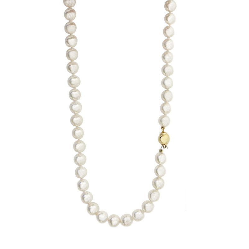 PEARL NECKLACE (6219157667996)