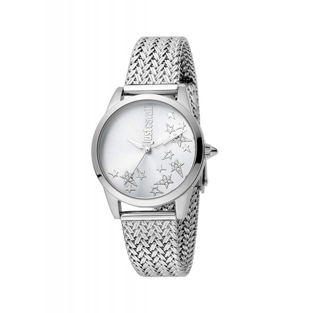 WATCH RELAXED WITH BRACELET (6143346311324)