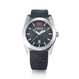 WATCH STEALTH TITANIUM (6181857951900)