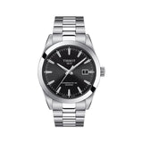 AUTOMATIC WATCH GENTLEMAN POWERMATIC 80 SILICIUM (6143414730908)