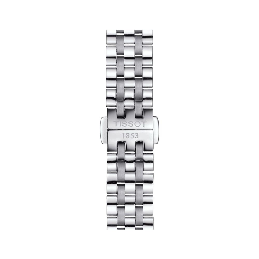 AUTOMATIC WATCH CARSON PREMIUM (6143418728604)