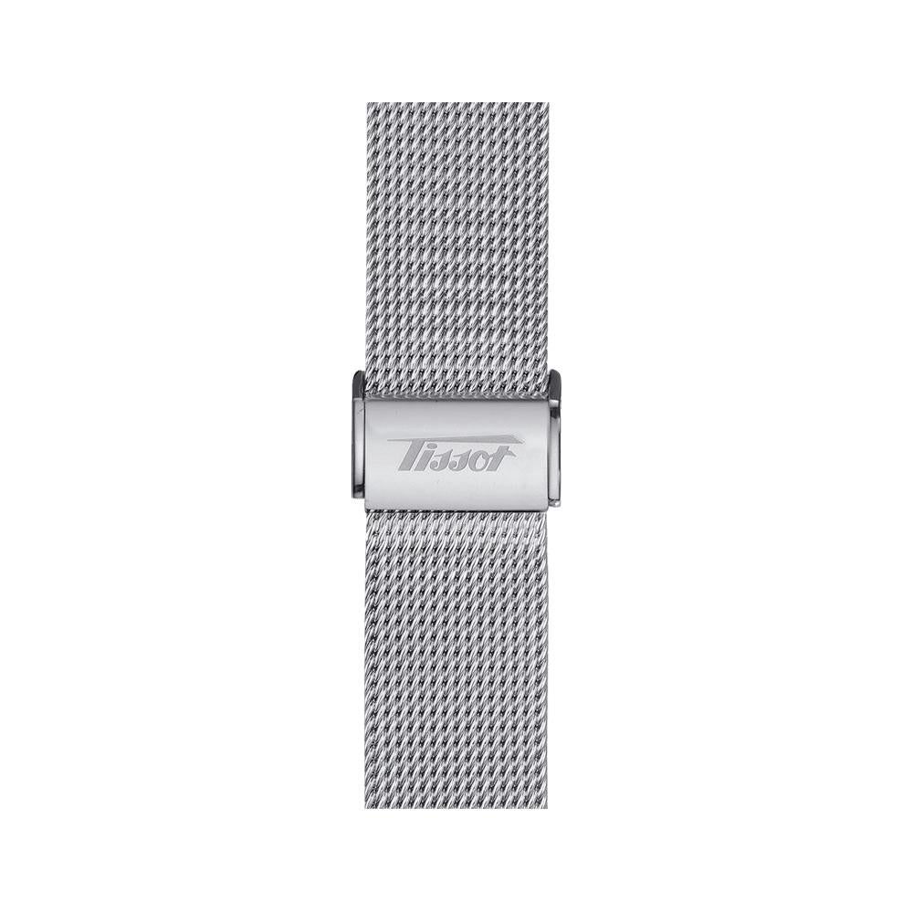 WATCH HERITAGE VISODATE (6143379964060)