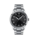 WATCH GENT XL CLASSIC (6143380488348)
