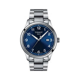 WATCH GENT XL CLASSIC (6143380324508)