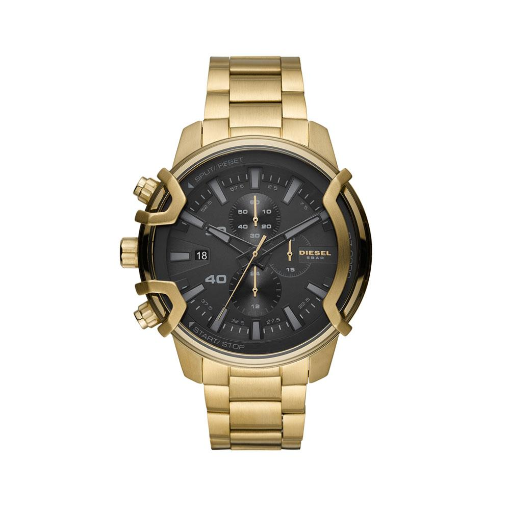 CHRONOGRAPH GRIFFED (6143368134812)
