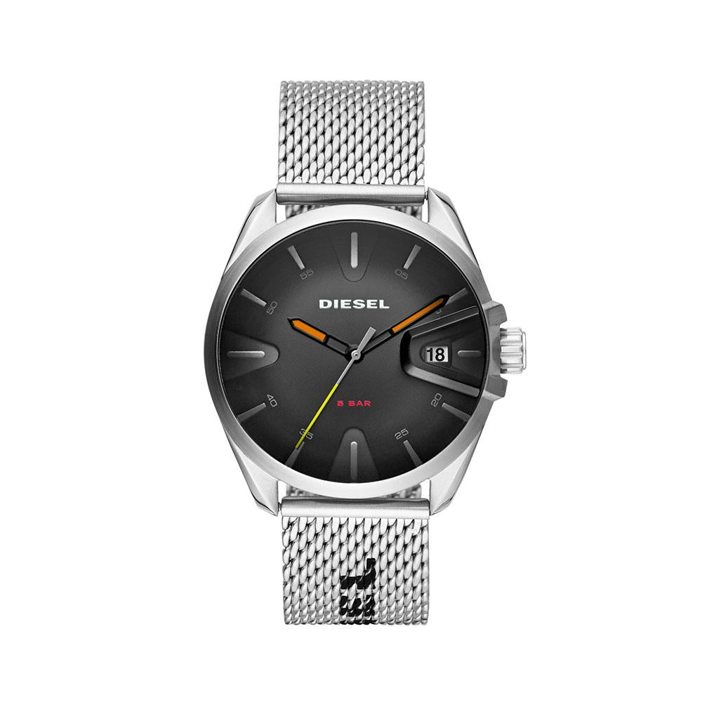 WATCH WITH DATE MS9 (6143350538396)